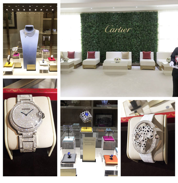 FashionPlate_Event_Cartier_BodyPost01