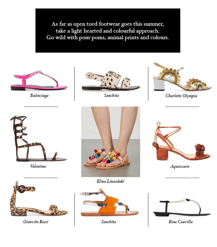 FashionPlate_Page01