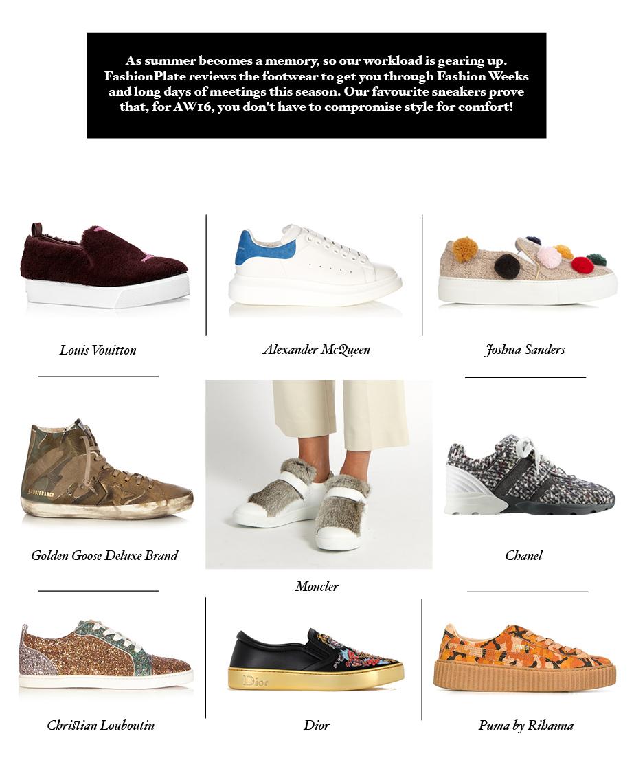 fashionplate_sneakers02