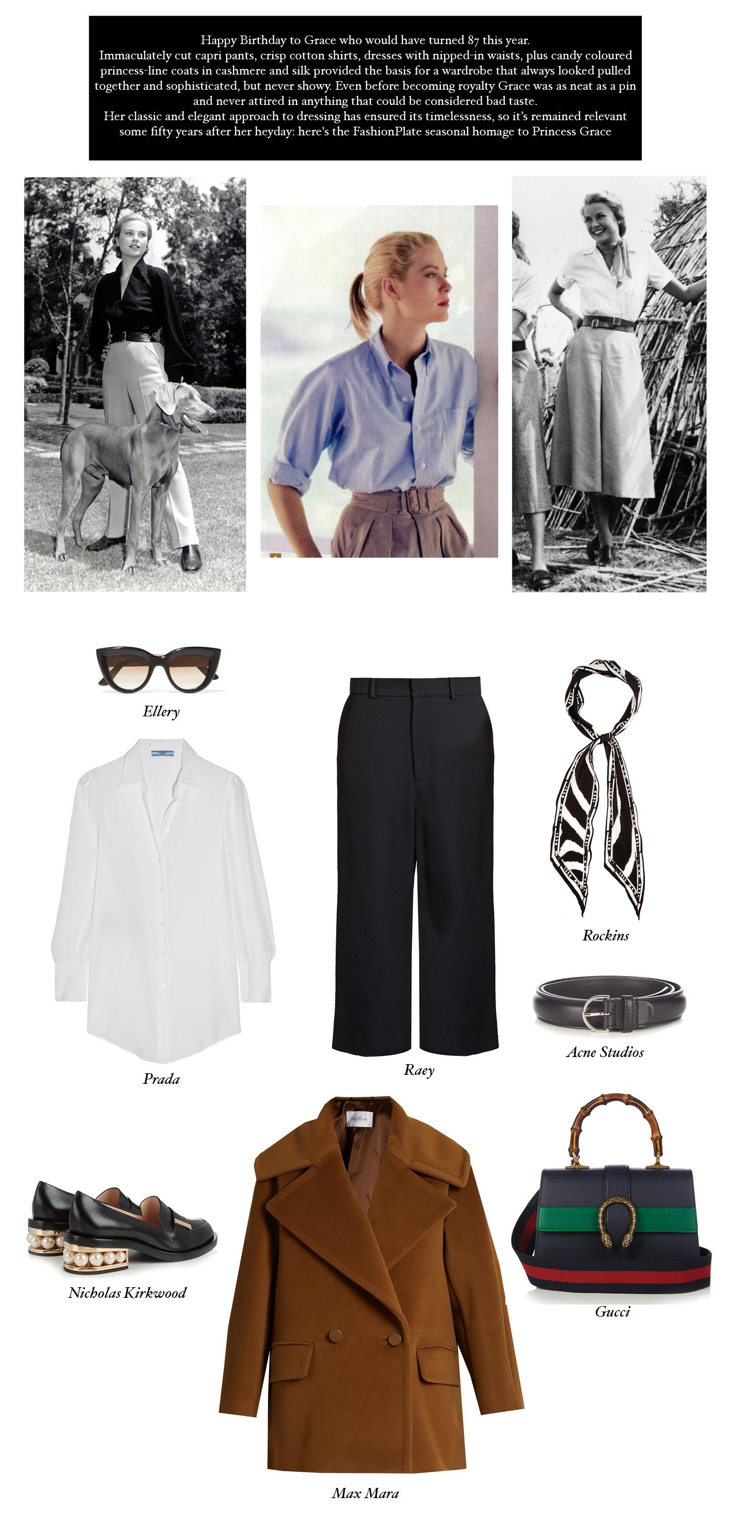 fashionplate01