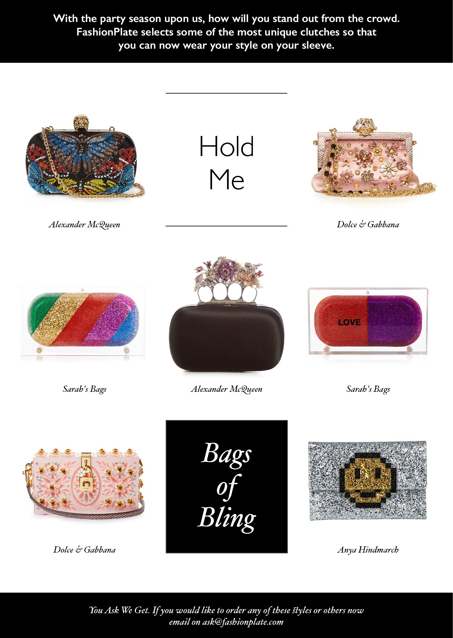 fashionplate_bags