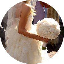 Bridal-Ready