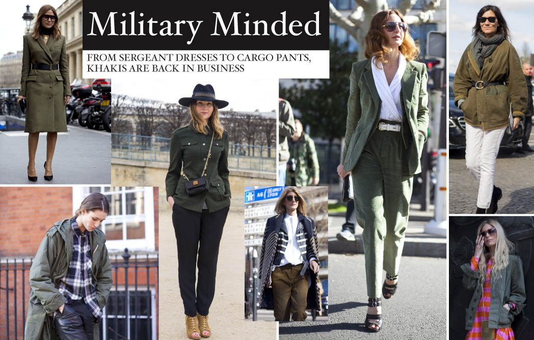 FashionPlate_July_MilitaryMinded_01-1