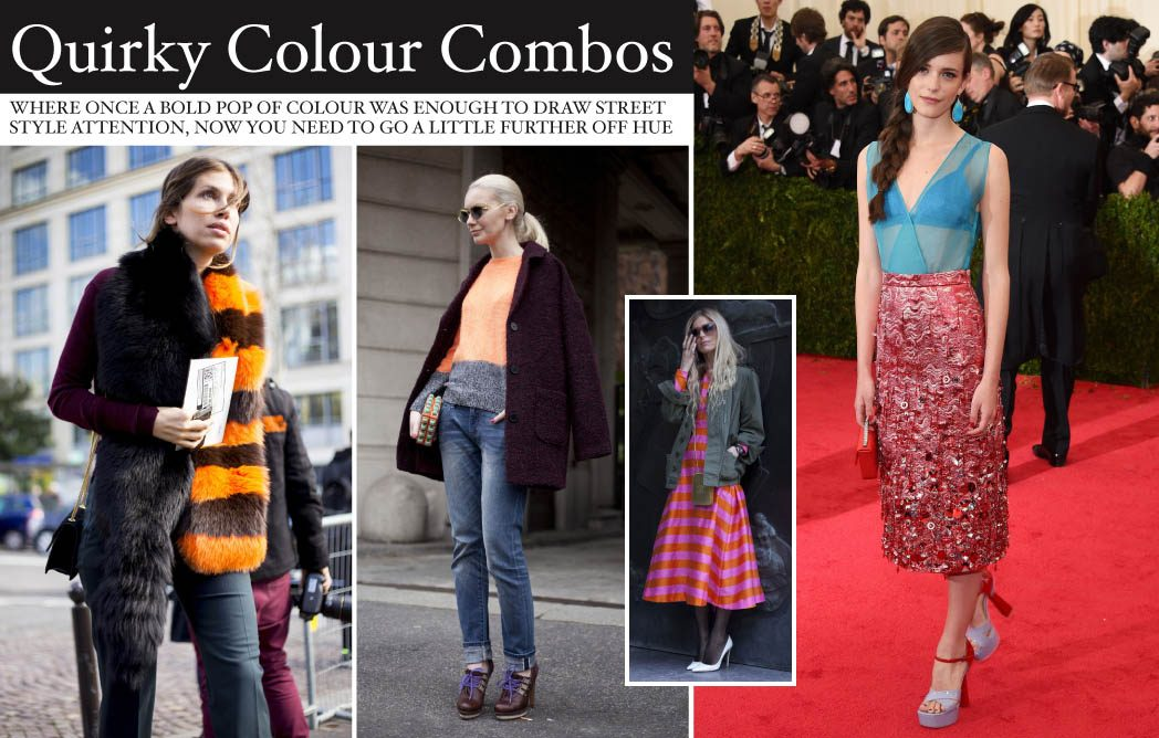 FashionPlate_July_QuirkyColours_01
