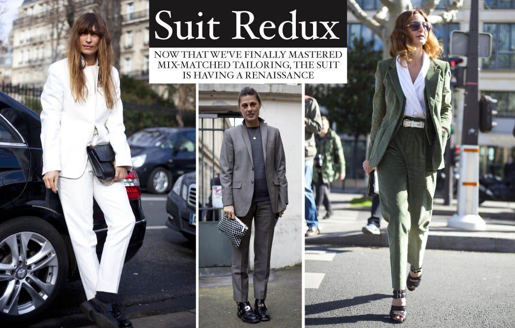 FashionPlate_July_SuitRedux_01