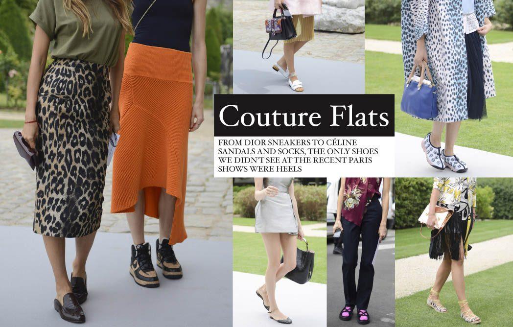 FashionPlate_Aug_CoutureFlats_01