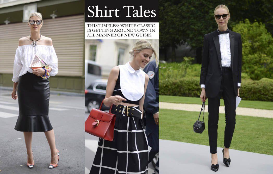 FashionPlate_Aug_ShirtTales_02