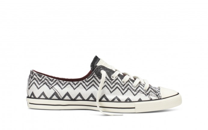 CTAS_Fancy_Missoni_Ox(1)_31919