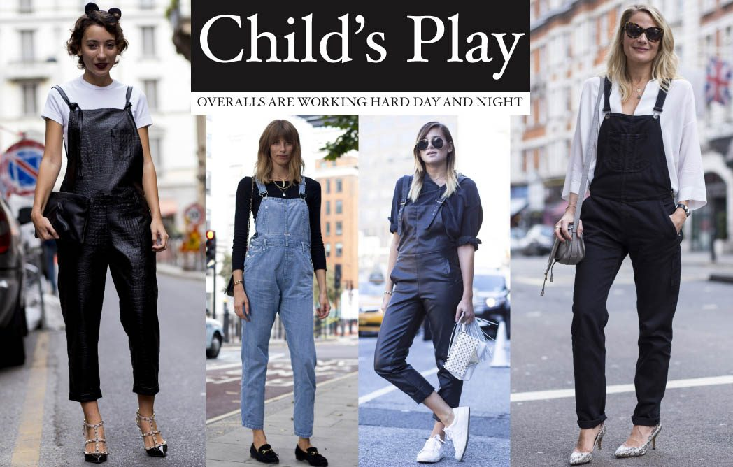 FashionPlate_Nov_ChildsPlay_01
