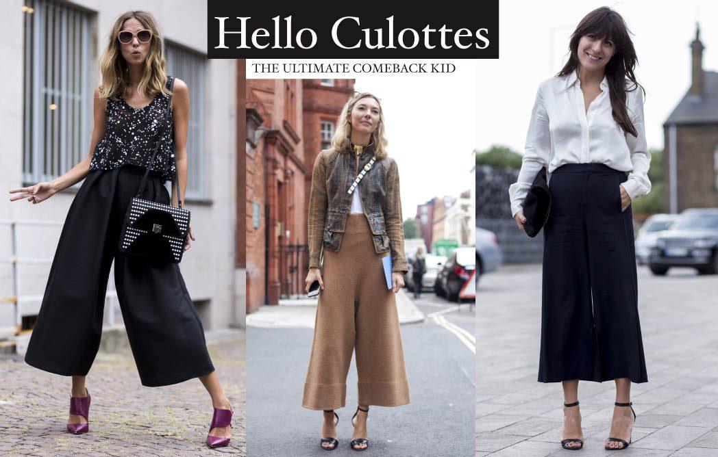 FashionPlate_Oct_HelloCulottes_01