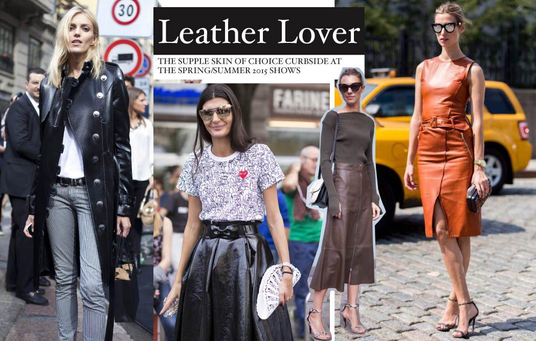 FashionPlate_Oct_LeatherLover_01