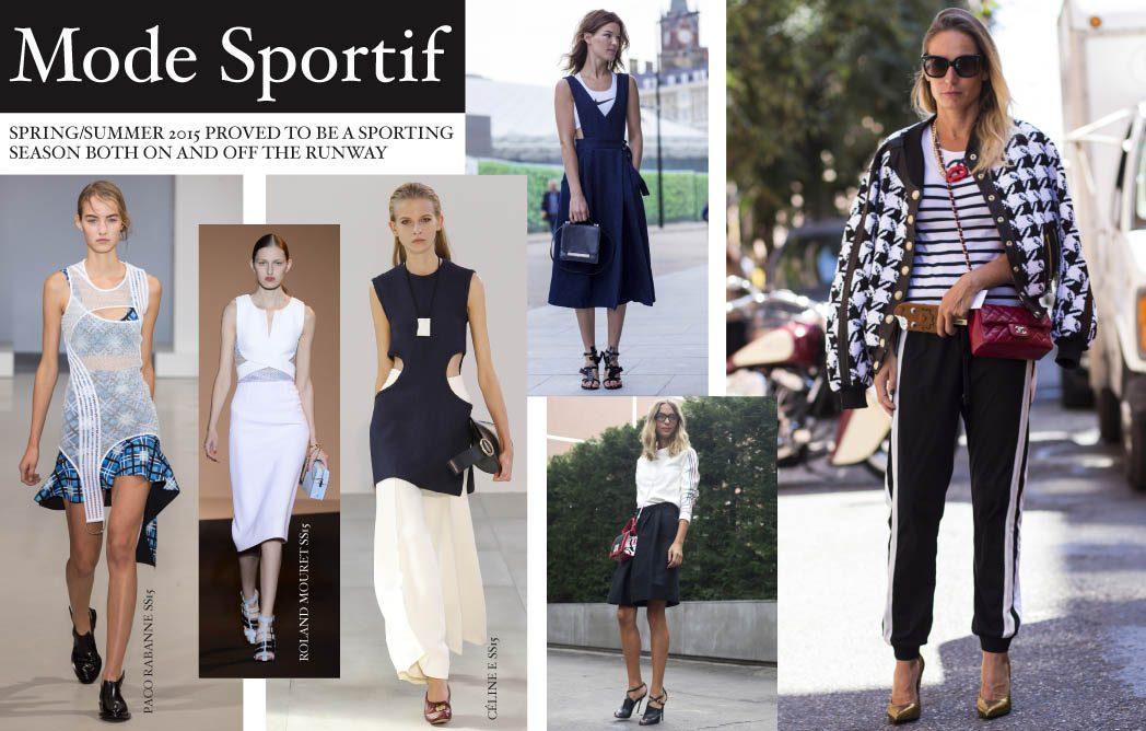 FashionPlate_Oct_ModeSportif_02