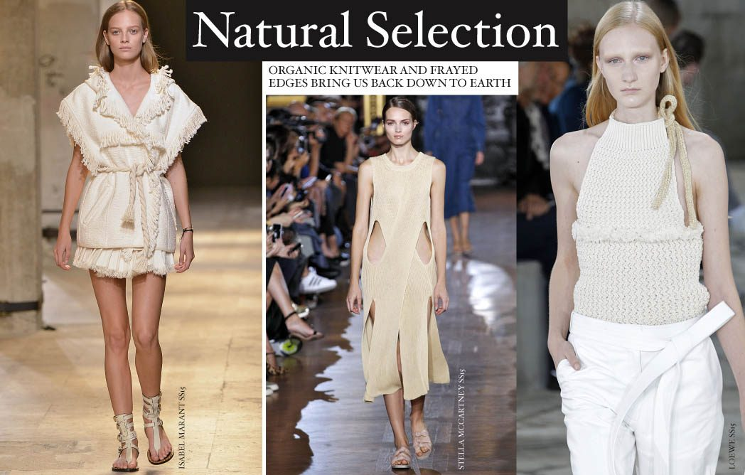 FashionPlate_DecJan_NaturalSelection_01