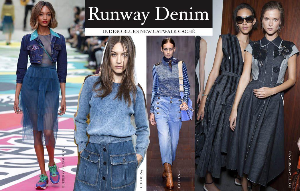 FashionPlate_DecJan_RunwayDenim_01