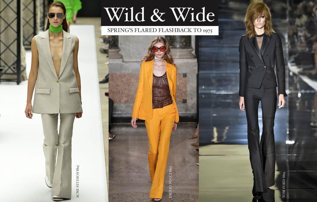 FashionPlate_DecJan_Wild&Wide_01