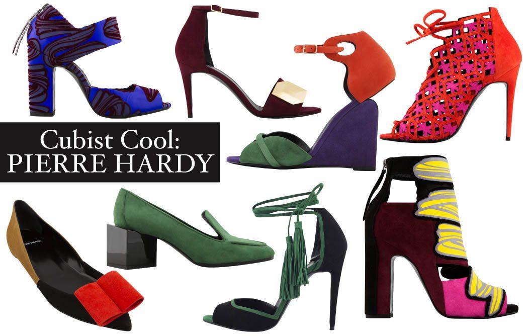 FashionPlate_Mar_PierreHardy_01