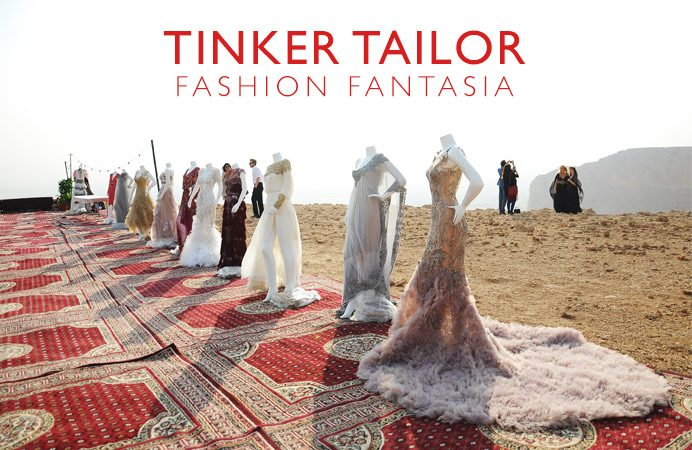 FashionPlate_Event_TinkerTailor_featured_img