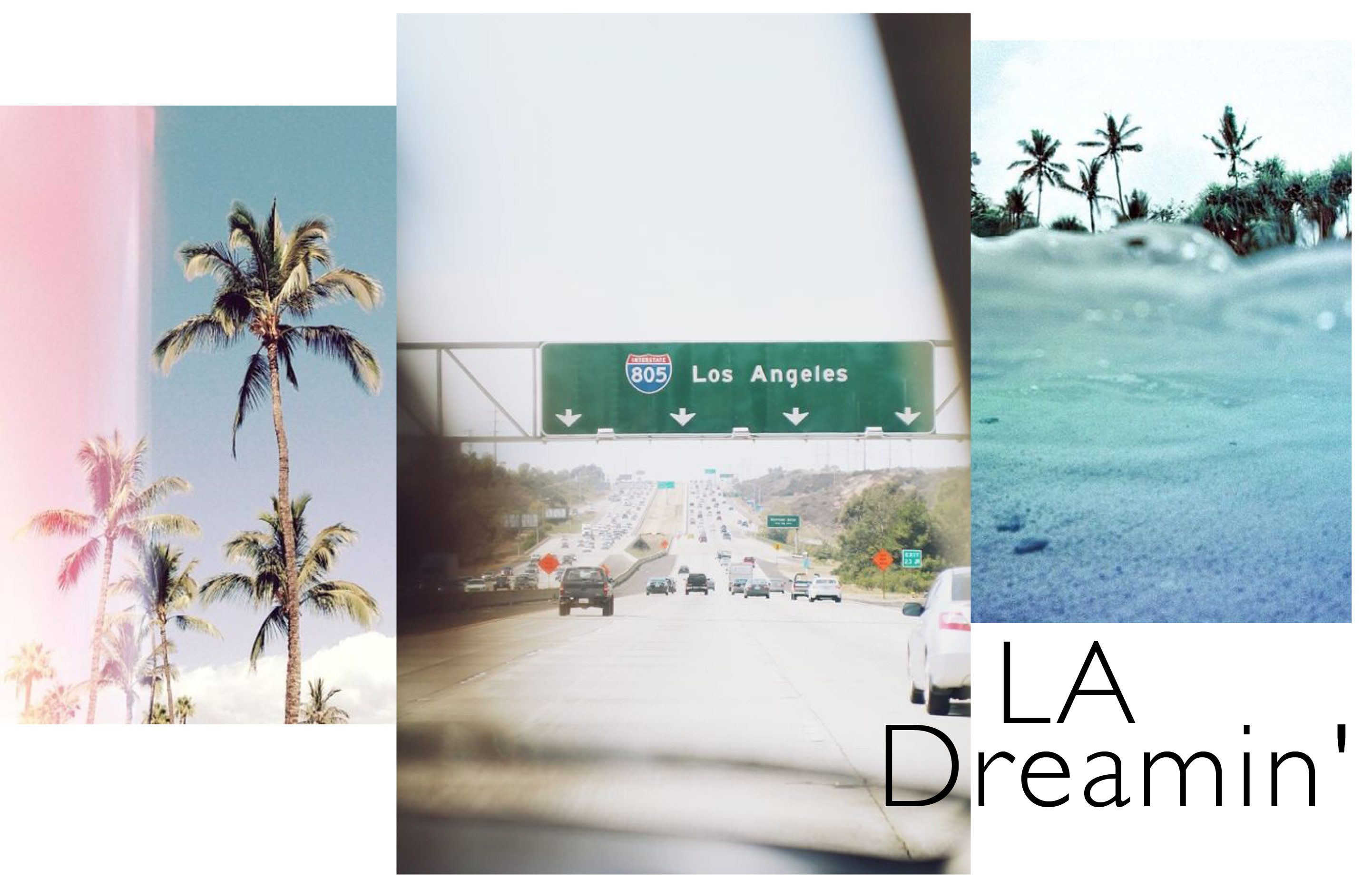 FashionPlate_Destination_Travel_LA_Featured_img