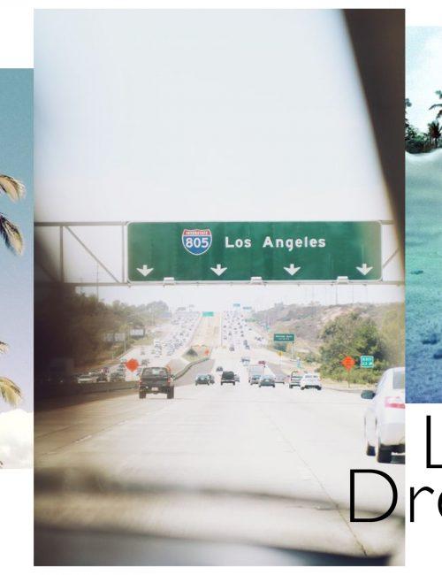 FashionPlate_Destination_Travel_LA_Featured_img