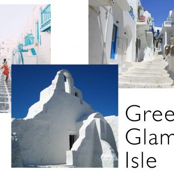 FashionPlate_Destination_Travel_Mykonos_Featured_img