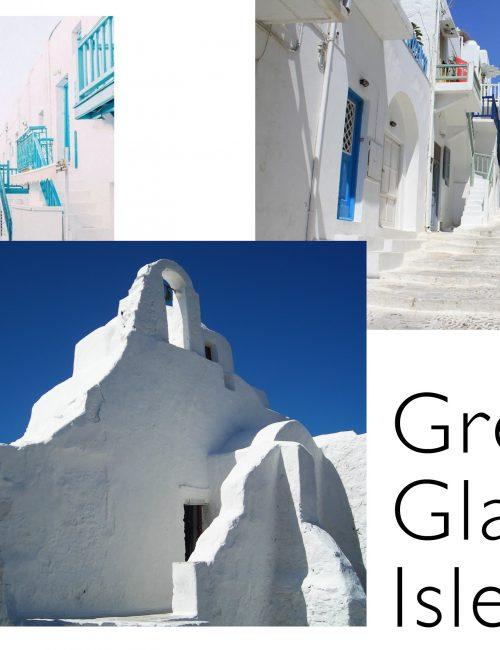 FashionPlate_Destination_Travel_Mykonos_Featured_img