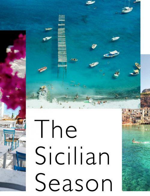 FashionPlate_Destination_Travel_Sicily_Featured_img