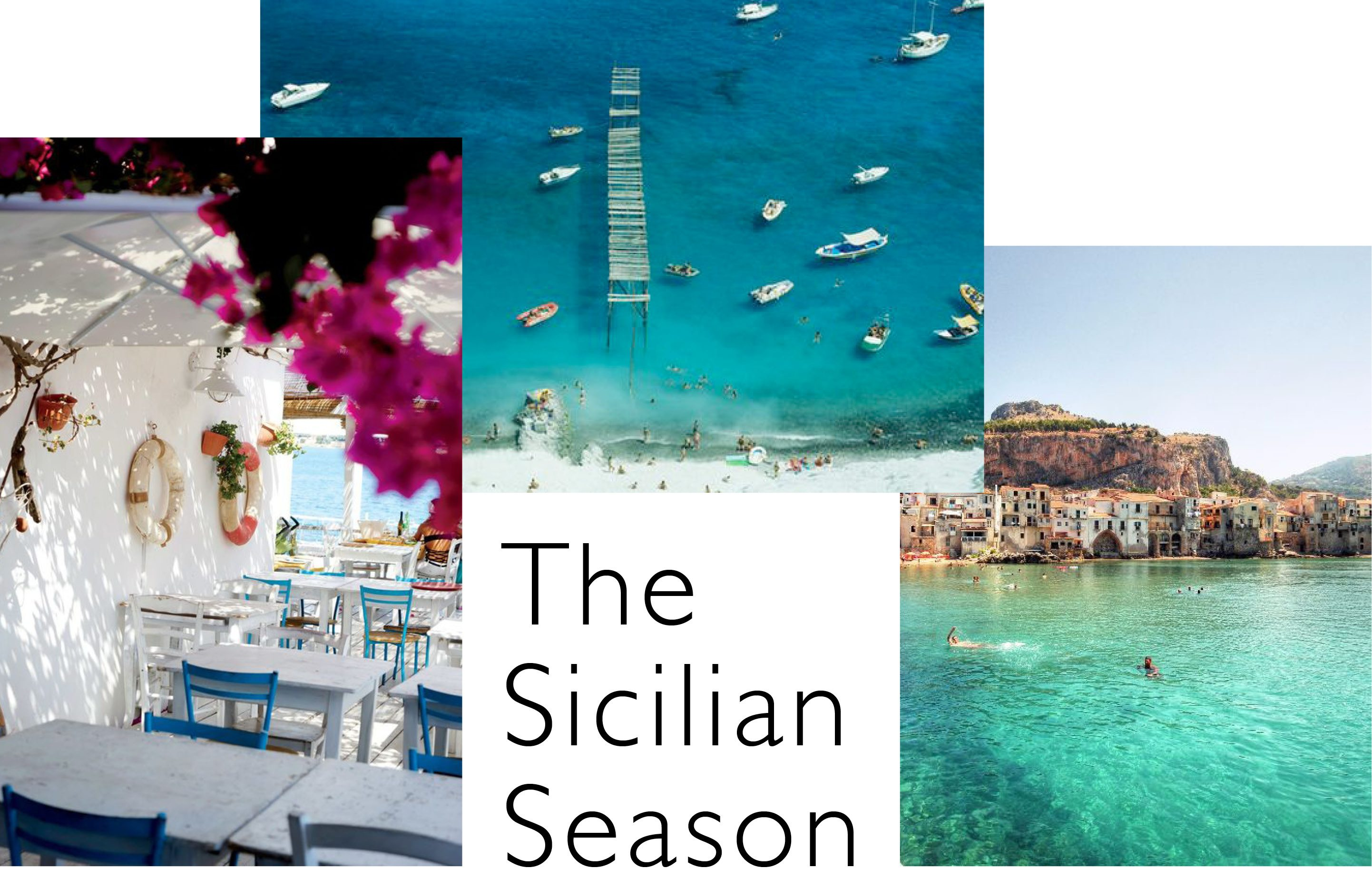 FashionPlate_Destination_Travel_Sicily_Featured_img