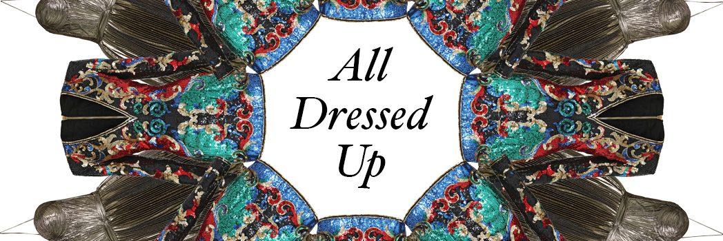 fashionplate_bags_header