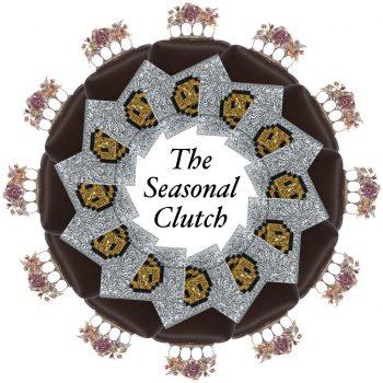 The Seasonal Clutch